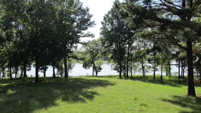 195 Cedar Point Rd, Bumpus Mills, TN 37028 (MLS #RTC2065954) :: Nashville on the Move