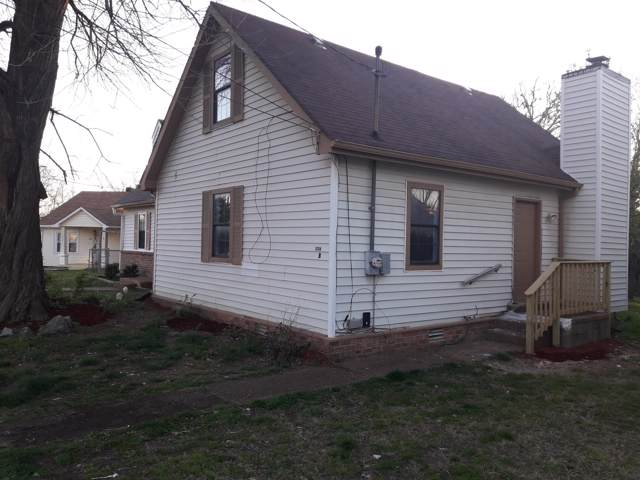 3238 Anderson, Antioch, TN 37013 (MLS #RTC2066071) :: RE/MAX Choice Properties