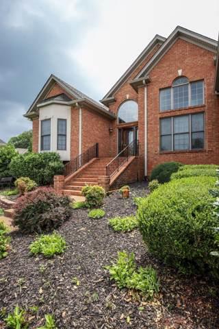 1157 Cleveland Hall Blvd, Old Hickory, TN 37138 (MLS #RTC2066596) :: Village Real Estate