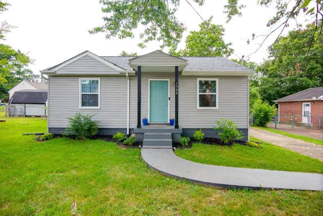 1904 28th Ave N, Nashville, TN 37208 (MLS #RTC2066658) :: Armstrong Real Estate