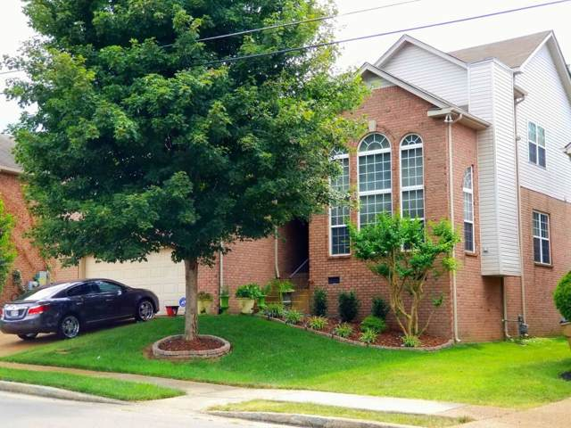 5676 Deer Valley Trl, Antioch, TN 37013 (MLS #RTC2066720) :: Village Real Estate