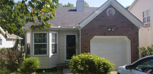 3025 Delta Queen Dr, Nashville, TN 37214 (MLS #RTC2066758) :: REMAX Elite