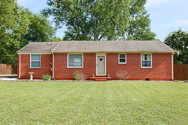 1402 Atlas St, Murfreesboro, TN 37130 (MLS #RTC2066841) :: REMAX Elite
