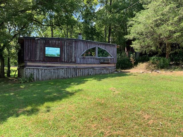 40 Grisham Hollow Ln, Elmwood, TN 38560 (MLS #RTC2066899) :: Village Real Estate