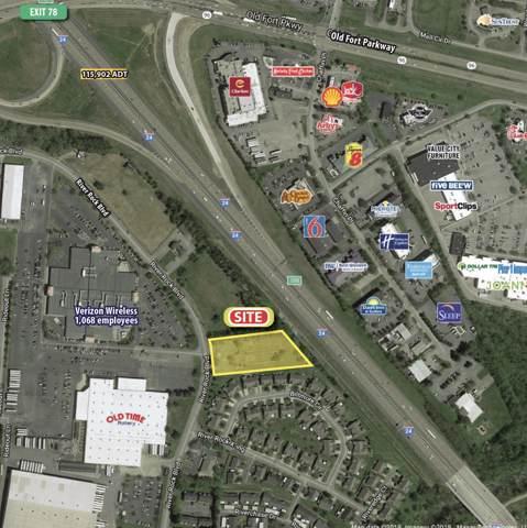 475 River Rock Blvd, Murfreesboro, TN 37128 (MLS #RTC2067051) :: The DANIEL Team | Reliant Realty ERA
