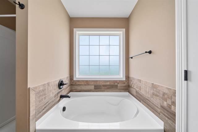 1179 Freedom Dr, Clarksville, TN 37042 (MLS #RTC2067057) :: DeSelms Real Estate