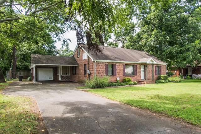 202 Ross Dr, Smyrna, TN 37167 (MLS #RTC2067146) :: REMAX Elite