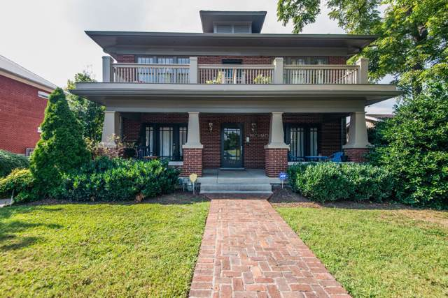943A Russell St, Nashville, TN 37206 (MLS #RTC2067161) :: Maples Realty and Auction Co.