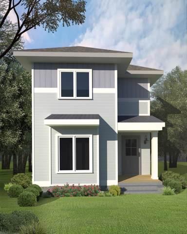 6353C Columbia Ave, Nashville, TN 37209 (MLS #RTC2067298) :: Village Real Estate