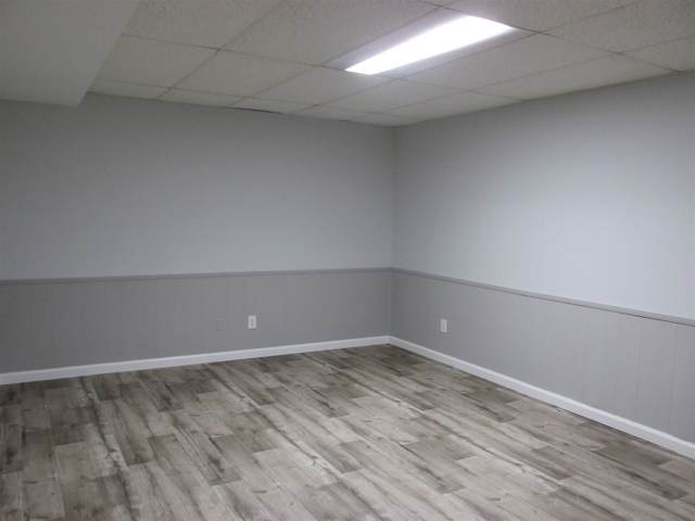 2939 Charlie Sleigh Rd, Woodlawn, TN 37191 (MLS #RTC2067439) :: DeSelms Real Estate