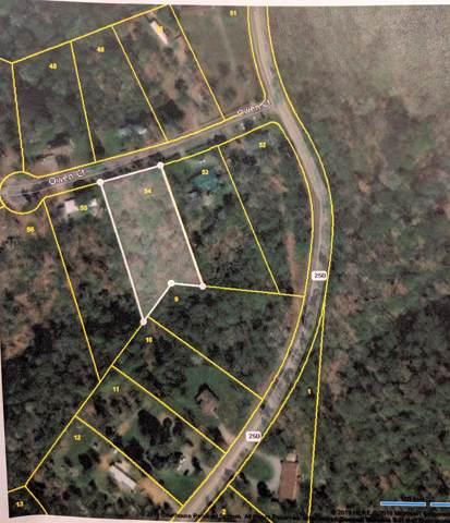 1008 Owen Ct, Ashland City, TN 37015 (MLS #RTC2067445) :: REMAX Elite