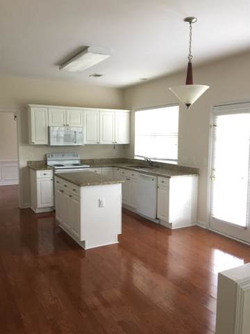 9783 Jupiter Forest Dr, Brentwood, TN 37027 (MLS #RTC2067665) :: Nashville's Home Hunters