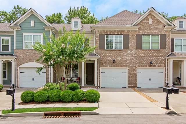 1532 Hampshire Pl, Thompsons Station, TN 37179 (MLS #RTC2067670) :: Village Real Estate