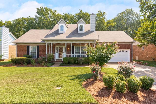 7616 Staffordshire Dr, Nashville, TN 37221 (MLS #RTC2067729) :: Exit Realty Music City