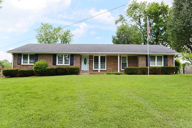 507 Moore Ave, Smyrna, TN 37167 (MLS #RTC2067871) :: Nashville on the Move