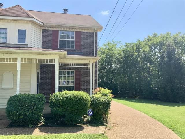 3615 Wells Ct, Antioch, TN 37013 (MLS #RTC2067937) :: DeSelms Real Estate