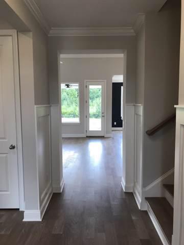 503 Oakvale Ln Lot 2, Mount Juliet, TN 37122 (MLS #RTC2068080) :: Team Wilson Real Estate Partners