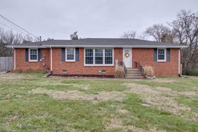 217 Piedmont Dr, Lebanon, TN 37087 (MLS #RTC2068194) :: John Jones Real Estate LLC