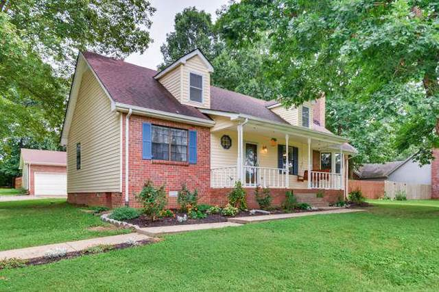 524 Tyler Ct, Cottontown, TN 37048 (MLS #RTC2068299) :: REMAX Elite