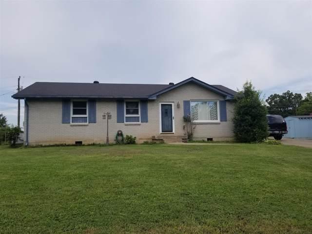1404 Alton Dr, Pleasant View, TN 37146 (MLS #RTC2068338) :: REMAX Elite