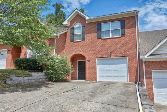 225 Wyndom Ct, Goodlettsville, TN 37072 (MLS #RTC2068358) :: REMAX Elite