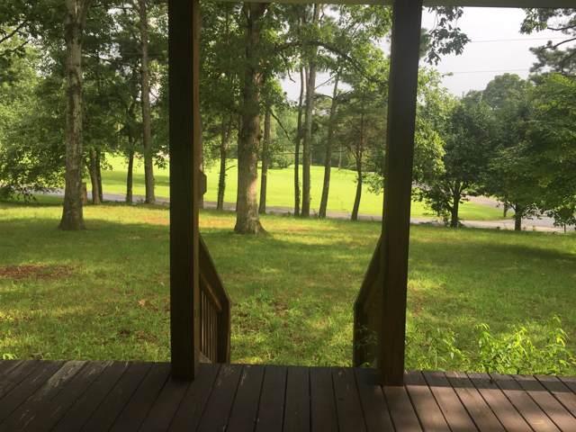 588 N Bluff Cir, Monteagle, TN 37356 (MLS #RTC2068436) :: Keller Williams Realty