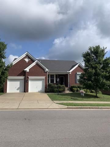 3133 Brookview Forest Drive, Nashville, TN 37211 (MLS #RTC2068456) :: DeSelms Real Estate