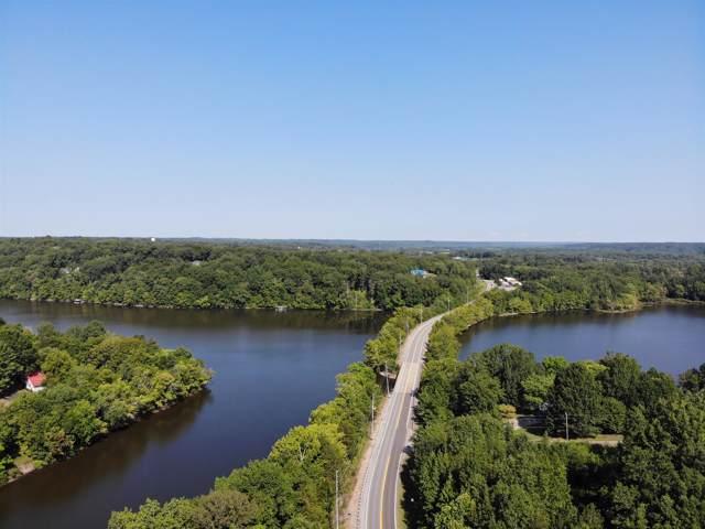 0 Lakeland Dr, Dover, TN 37058 (MLS #RTC2068482) :: RE/MAX Choice Properties