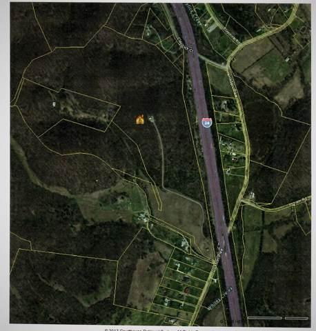 4888 Lickton Pike, Whites Creek, TN 37189 (MLS #RTC2068530) :: Black Lion Realty