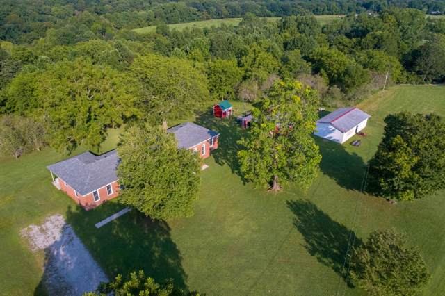 2978 Robinson Creek Rd, Huntland, TN 37345 (MLS #RTC2068631) :: Nashville on the Move