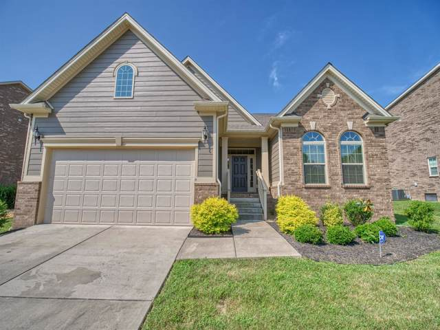 402 Goodman Dr, Gallatin, TN 37066 (MLS #RTC2068639) :: CityLiving Group