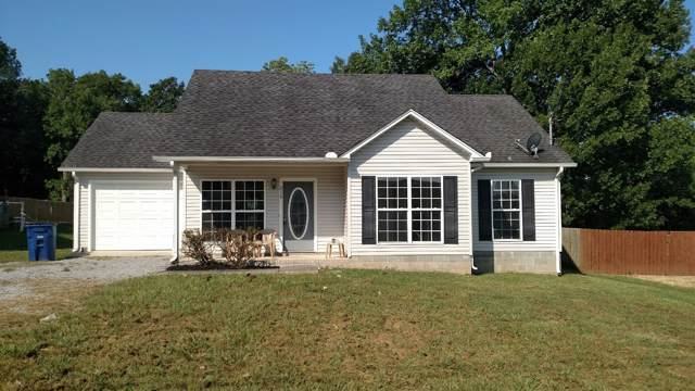 216 Eventine Dr, Shelbyville, TN 37160 (MLS #RTC2068698) :: Fridrich & Clark Realty, LLC