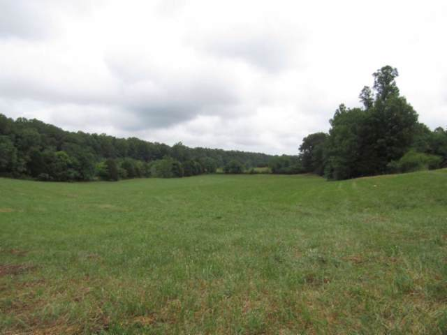 5 .10Ac Old Kentucky Rd, Walling, TN 38587 (MLS #RTC2068750) :: Nashville on the Move