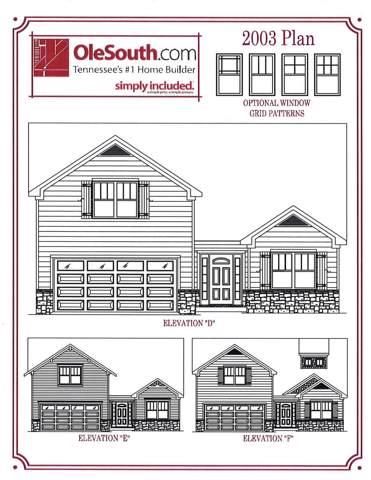 5322 Pointer Place Lot 17, Murfreesboro, TN 37129 (MLS #RTC2068912) :: Team Wilson Real Estate Partners