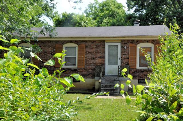 3321 Olsen Ln, Nashville, TN 37218 (MLS #RTC2068937) :: Village Real Estate