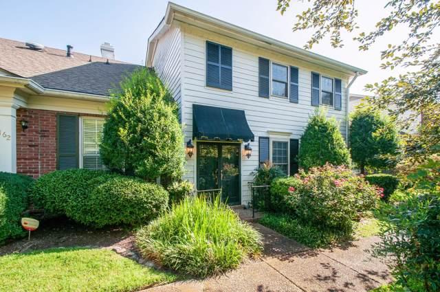 163 Jefferson Sq #163, Nashville, TN 37215 (MLS #RTC2068963) :: Village Real Estate