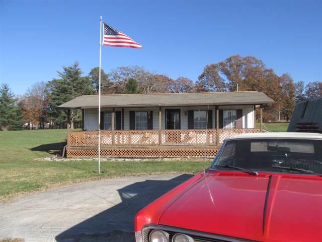 220 Dixie Lee Ave, Monteagle, TN 37356 (MLS #RTC2069022) :: REMAX Elite