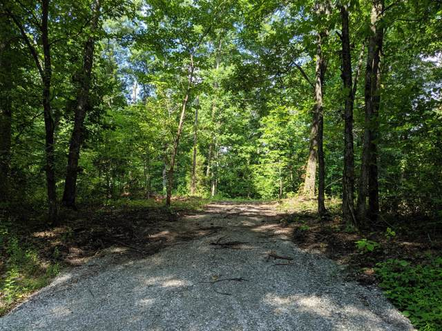 0 Leatherwood Rd, Kingston Springs, TN 37082 (MLS #RTC2069040) :: Village Real Estate