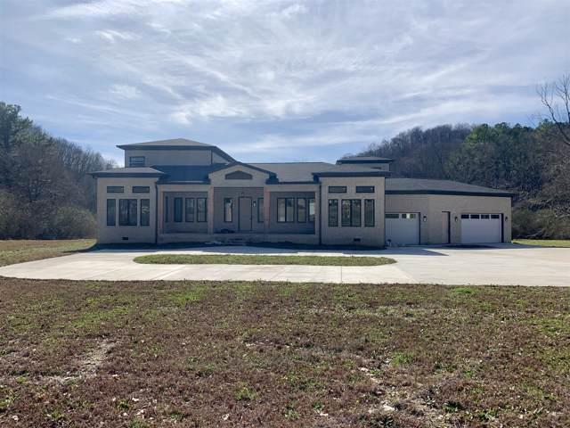 4945 Clarksville Hwy, Whites Creek, TN 37189 (MLS #RTC2069104) :: REMAX Elite