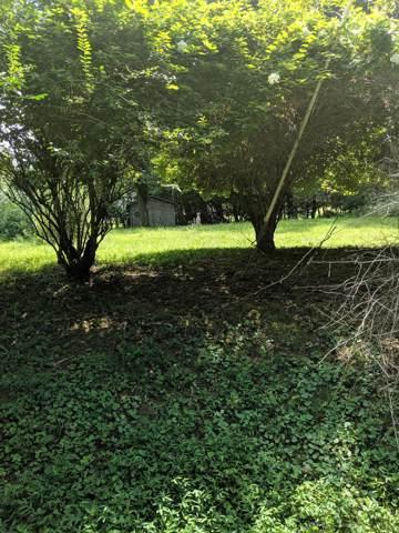0 Hickory Cir, Winchester, TN 37398 (MLS #RTC2069141) :: Village Real Estate