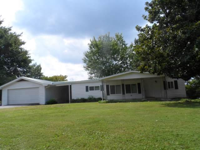 65 Church, Tennessee Ridge, TN 37178 (MLS #RTC2069263) :: CityLiving Group