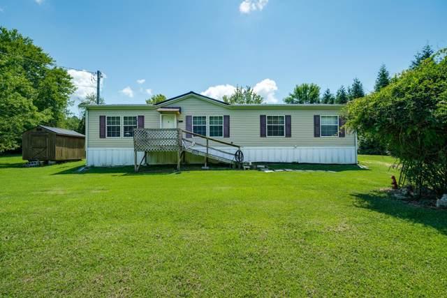 2935 Oakdale Cir, Cookeville, TN 38501 (MLS #RTC2069361) :: Village Real Estate