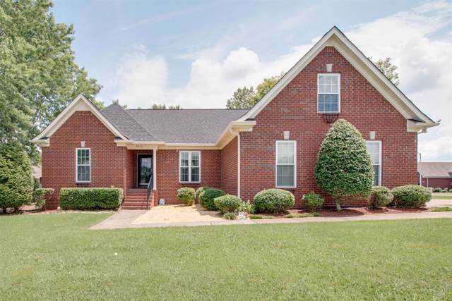 2620 Dorset St, Murfreesboro, TN 37130 (MLS #RTC2069374) :: CityLiving Group