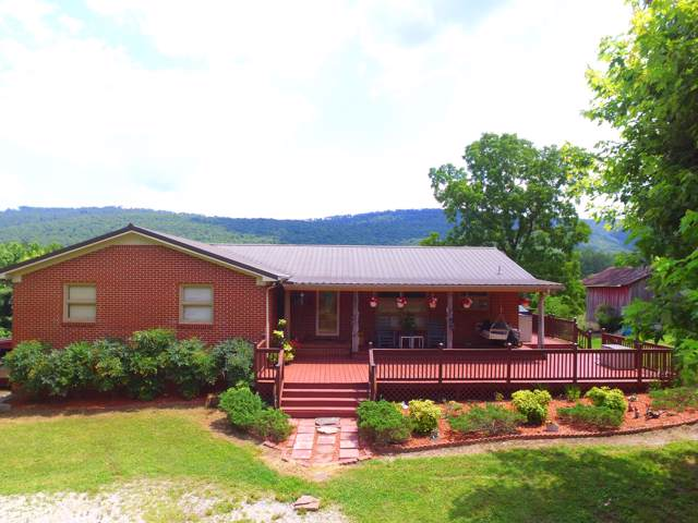 2541 Chestnut Grove Rd, Morrison, TN 37357 (MLS #RTC2069404) :: Nashville on the Move