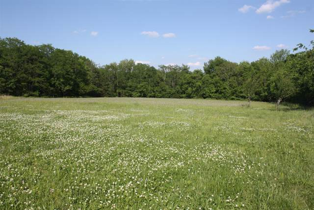 1931 Burke Hollow Rd Lots 1 & 2, Nolensville, TN 37135 (MLS #RTC2069419) :: Fridrich & Clark Realty, LLC