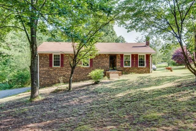 216 Fantasy Dr, Lyles, TN 37098 (MLS #RTC2069422) :: Village Real Estate