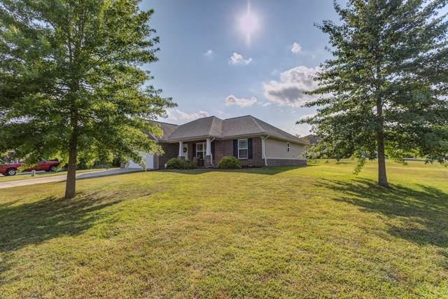 1014 Hummingbird Ln, Spring Hill, TN 37174 (MLS #RTC2069477) :: REMAX Elite