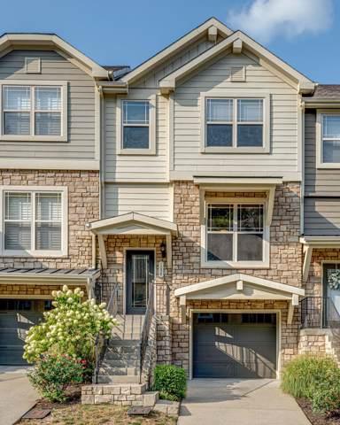 1054 Woodbury Falls Dr, Nashville, TN 37221 (MLS #RTC2069492) :: Village Real Estate