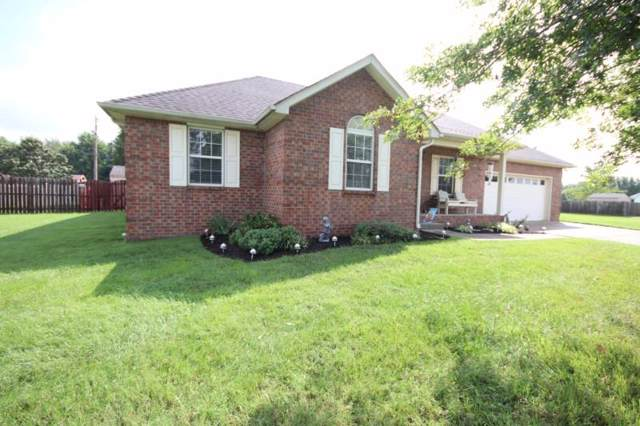 225 Valley Ct, Smyrna, TN 37167 (MLS #RTC2069513) :: Nashville on the Move