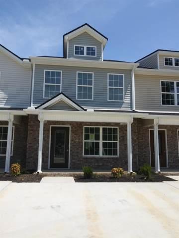 19 Lot 19 Downstream, Ashland City, TN 37015 (MLS #RTC2069526) :: Village Real Estate